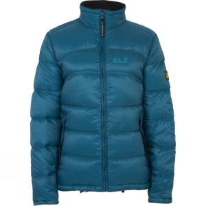 Courtesy of http://www.cotswoldoutdoor.com